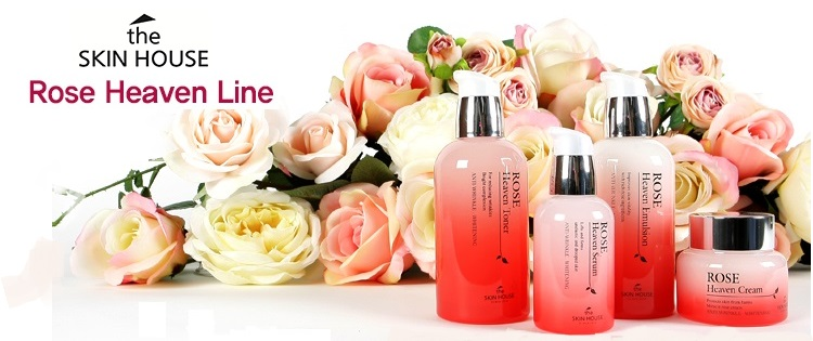 The Skin House - Rose Heaven Line.jpg