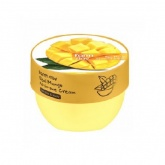 Гель для тела с экстрактом манго FarmStay (Фармстей)  Real Mango All-In-One Cream, 300 мл