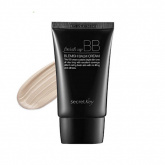 ВВ крем для лица Secret Key Finish Up BB Cream SPF30PA++, 30 мл