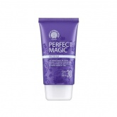 ВВ Крем Welcos Lotus Perfect Magic SPF 30 PA++, 50 мл