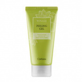 Пилинг-гель для лица Winage Peeling Gel, 120 мл