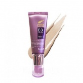"BB крем ""3в1"" The Face Shop Power Perfection SPF 37+, 20 мл"