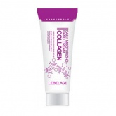 Крем для рук с коллагеном Lebelage Daily Moisturizing Collagen Hand Cream, 100 мл