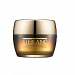 Крем-гель для лица с коллагеном (75%) Steblanc Collagen Firming Gel Cream, 50 мл